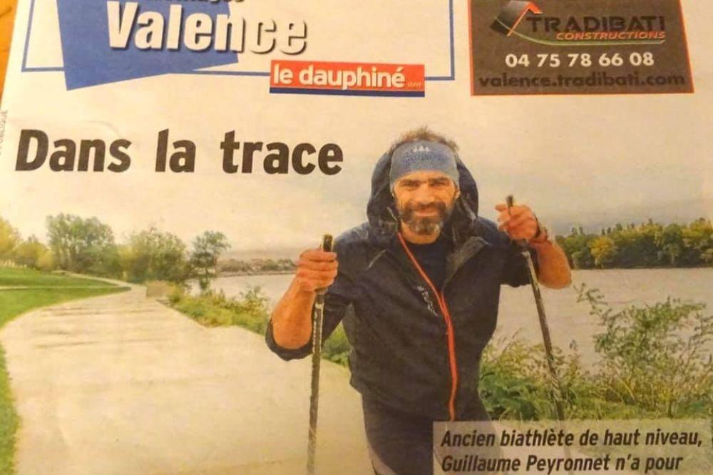 A la Une du Mag'Ville et Villages Valence